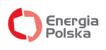 Energie-Polska-Sp.-z.o.o-150x71