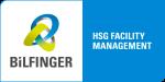 Bilfinger-Hsg-Facility-Management-Sp.-z.o.o-logo-150x75