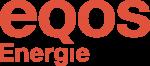 EQOS-Energie-Polska-Sp.-z-o.o-150x66